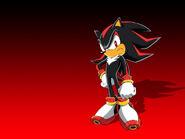 Sonicx016 1024x768