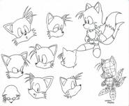 Tails koncept 3