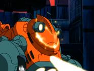 Truckbot