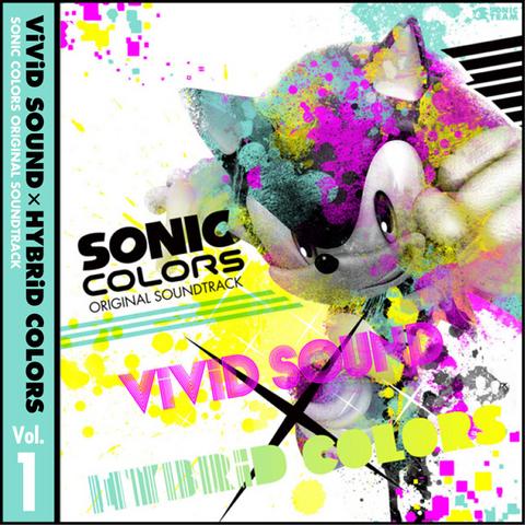 File:Vivid Sound × Hybrid Colors Volume 1.png