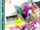 Vivid Sound × Hybrid Colors Volume 1.png