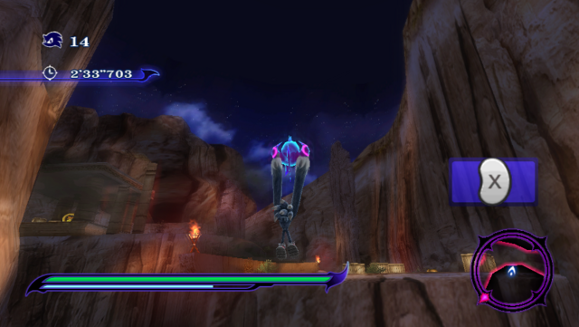 File:Arid Sands - Night - Act 2 - Scorched Rock - Screenshot 4.png
