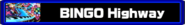 BINGO Highway (2P Mode) icon