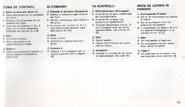 Chaotix manual euro (13)