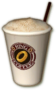 File:Empire Coffee.png
