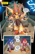 IDW 10 preview 4