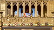 Mario & Sonic in Big Ben2