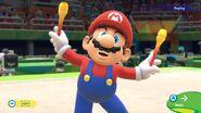 Mariogymnastics 02
