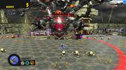 Mega Death Egg Robot faza 2 05