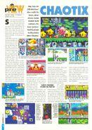 Page18-424px-Gamers DE 1995-06