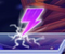 Power Up Lightning