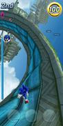 SFSB Spiral Heights3