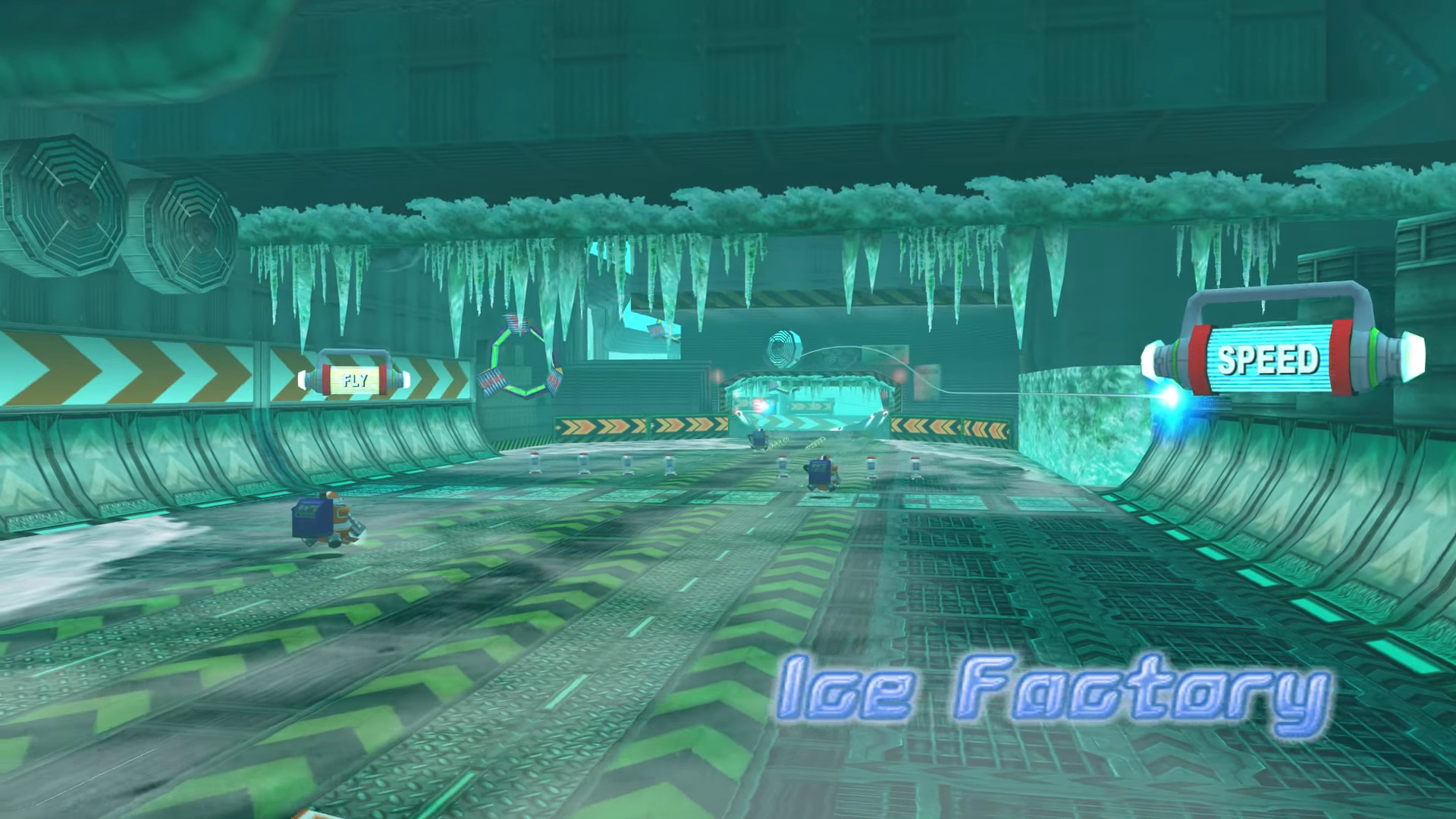 File:SR Ice Factory turbines.png