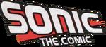 STC logo 2