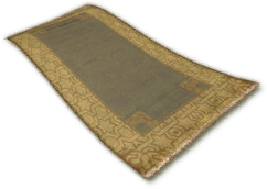 File:SU Carpet.png