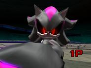 Shadow Android 3 - GUN Fortress