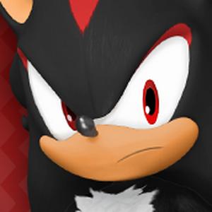 Shadow The Hedgehog Sonic Boom Gallery Sonic News Network Fandom