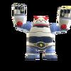 Sonic-4-e-2-avatar8