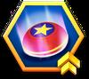 Sonic Dash Spring Bonus