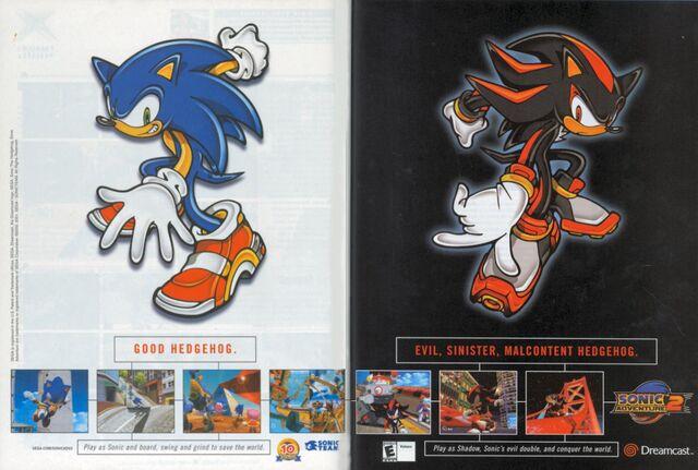 File:Sonic adventure 2 a01.jpg