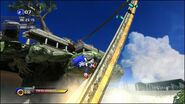 Sonicunleashed0