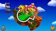 WiiU screenshot GamePad 012B1