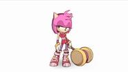 Boom Amy koncept 1