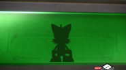 Classic Tails is that you