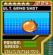 Ground Shot 2