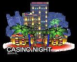 Casino Night (Sonic Generations) (3DS)