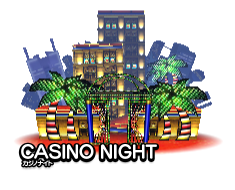 Sonic generations casino night zone casino subtitles english