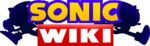 PolishWiki