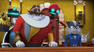 S1E17 Eggman legal team