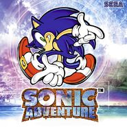PlayStation 3 | Sonic News Network | FANDOM powered by Wikia