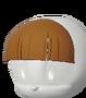 SF Head 179