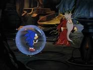 Satam Super Sonic 188