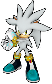 File:Silverthehedgehog2.png