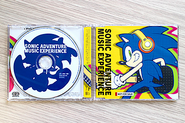Sonic-adventure-music-experience