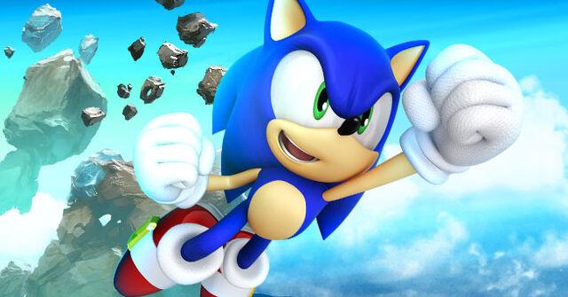 File:SonicJumpFever art.jpg