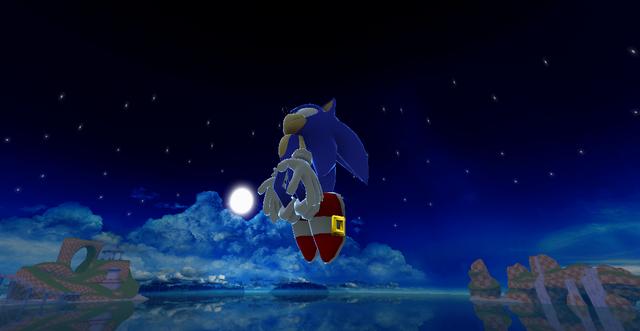 File:Sonic Dash a noite.png
