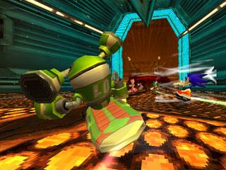 File:Sonic Riders - E-10000G - Level 2.jpg