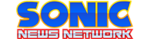 Sonic Wiki Ingles