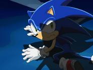 Sonic X ep 34 0203 71