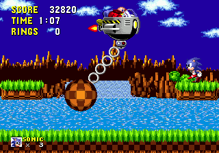 File:Sonic vs Eggman round 1.png