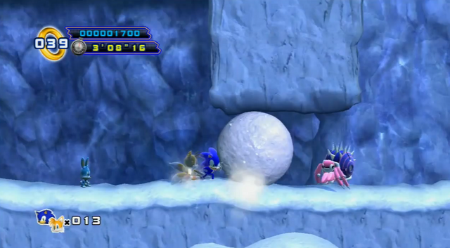 File:SpikesSonic4ep2 (4).PNG