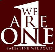 We-are-one