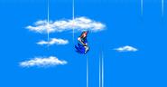 Advance Sonic ending 1