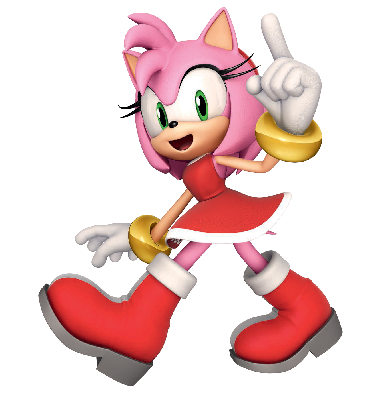 File:Amy Rose Lost World.png