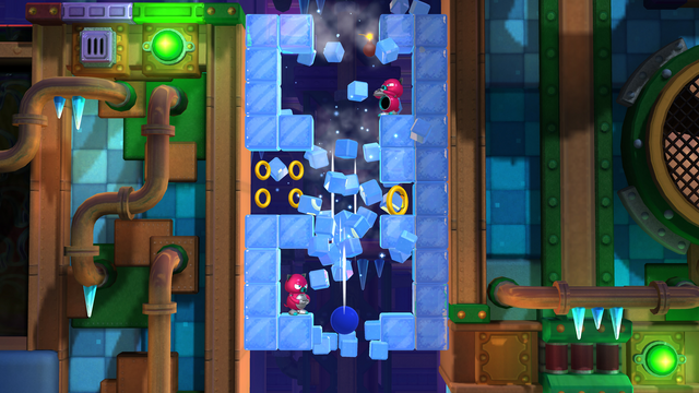 File:Ball Hogs in Sonic Lost World.png