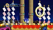Casino Street Act 2 57